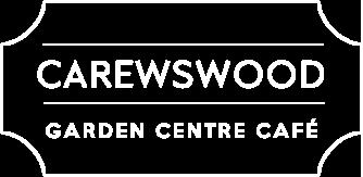 Home, Carewswood Garden Centre