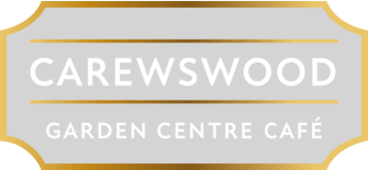 Carewswood Garden Centre Logo